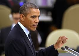 Syrian Iranian Relations 1979 2013 Thinking Politics by Full Transcript President Obama U0027s Speech At The U N General