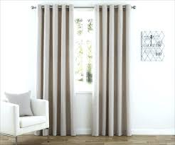 coral bedroom curtains coral window curtains coral bedroom curtains coral bedroom curtains