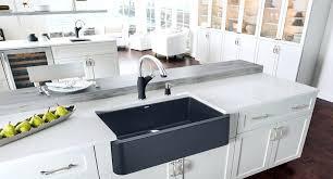 b q kitchen sinks kitchen sink taps bq home and sink
