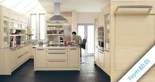 Kitchen Cabinet Replacement Doors And Drawers Innovative Kitchen Cabinet Doors And Drawers Replacement With Door