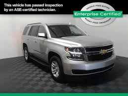 used chevrolet tahoe for sale in raleigh nc edmunds