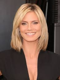 womens hair cuts for square chins 30 long haircuts for women based on your face shape
