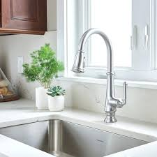 discount kitchen sinks and faucets modern kitchen sink faucets whitekitchencabinets org