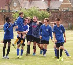 woodfield high school address footballing victory woodfield secondary school