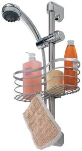 Bathroom Caddy For College by Hanging Shower Storage Bathroom Caddy For College Hanging