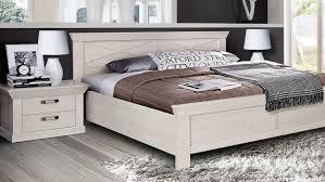 Ikea Schlafzimmer Raumteiler Funvit Com Ikea Raumteiler Vorhang