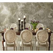 Dining Room Sets With Benches by Home Decorators Collection Dining Chairs U0026 Benches Kitchen