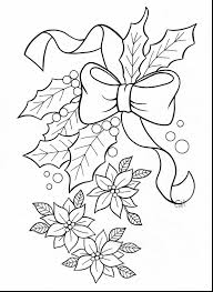 beautiful free printable ornament coloring pages