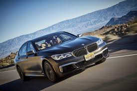 bmw beamer 2015 v12 bmw m760li xdrive the fastest beemer ever made previews