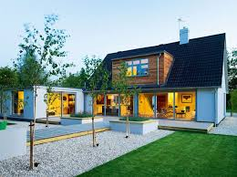 Bungalow House Designs The 25 Best Dormer Roof Ideas On Pinterest Roof Extension