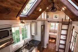 arts and crafts homes interiors timbercraft tiny homes tiny house on wheels custom builds