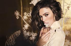 keira knightley wallpapers keira knightley wallpaper