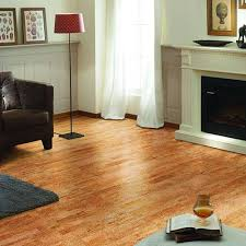 hardwood flooring installation guide at the home depot