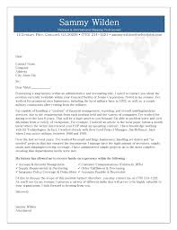 accounting resume cover letter ideas collection the best cover letter template on template sample awesome collection of the best cover letter template for format