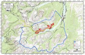 Glacier Park Map 2015 07 28 15 38 00 071 Cdt Jpeg