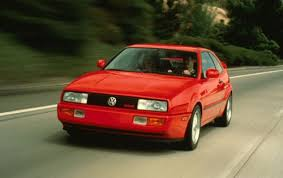 volkswagen coupe models 1994 volkswagen corrado information and photos zombiedrive