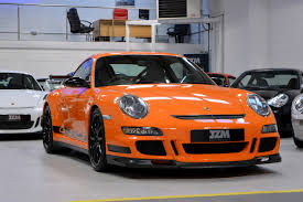 porsche 911 orange used porsche 911 jzm limited showroom