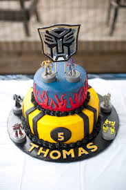 transformers cake decorations transformer cake cupcake and cookie ideas transformer birthday