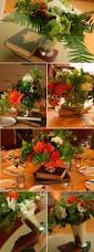 48 best centerpieces with books images on pinterest table