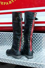 red motorcycle shoes 249 best red boots images on pinterest shoes red boots and boots