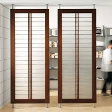 Types Of Room Dividers Decorating Inspiring Interior Design And Decor Using Ikea Room