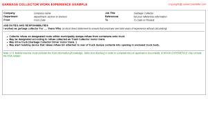 resume references enclosed 100 images esl dissertation
