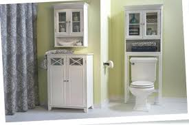 Bathroom Storage Cabinets Home Depot - over toilet storage cabinet u2013 robys co