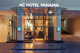 Design Plaza By Home Interiors Panama Ac Hotel By Marriot Panama City Panama Booking Com