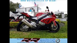 bmw motorcycle change 2016 bmw s 1000 rr for sale bmw motorcycles for sale