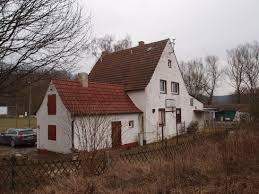 Immobilien Haus Haus In Jena Grüne Immobilien