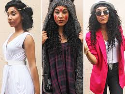 best place to buy a halloween costume closest halloween store near me best places to buy halloween