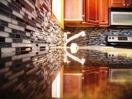 tile backsplash ideas with granite countertops best kitchen