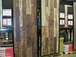 Floors And Decor Houston Floor And Tile Decor Outlet Best 20 Pebble Shower Floor Ideas On