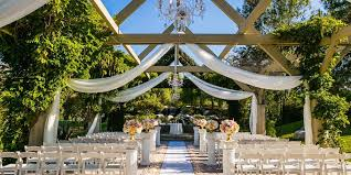 outdoor wedding venues in orange county compare prices for top 834 wedding venues in fullerton ca