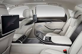 audi a8 and olufsen audi a8 can be specced with a 23 speaker olufsen 3d sound