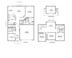 77 hudson floor plans hayden homes clearwater snowbrush orchard floor plan plans
