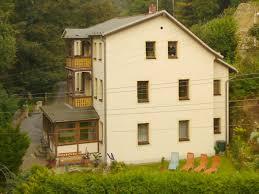 Pension Bad Schandau Ferienwohnung Tief Bad Schandau U0026 Umgebung Bad Schandau Frau