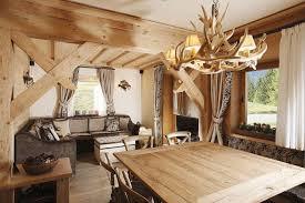 interior design rustic contemporary 8 rustic interior design ideas