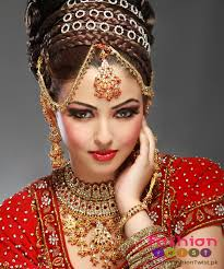 makeup bridal bridal makeup 2016 for baraat day