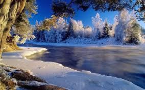 telecharger bureau télécharger 2560x1600 hd hiver wallpapers nouvelles belles images