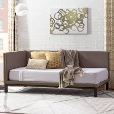 daybed images carwile mid century daybed reviews joss main