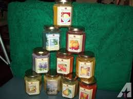 home interiors candles home interiors candles home interiors candles ebay home interior