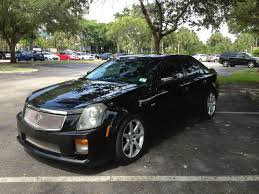 cheap cadillac cts for sale daily turismo 15k 2004 cadillac cts v