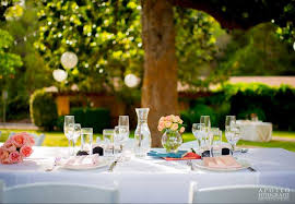 outdoor wedding venues bay area top 3 affordable outdoor wedding venues bay area for best reserve