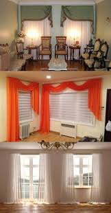 Curtain Designs Images - the different types of curtains interior design