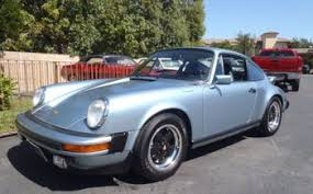 911 porsche 1995 for sale 1995 porsche 911 classics for sale classics on autotrader