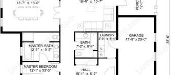builder house plans easy to build home plans builder house plans e house three sided