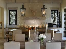 Hanging Light Fixtures For Kitchen by Rustic Pendant Lighting Kitchen Hbwonong Com
