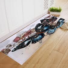 Online Get Cheap Decorative Kitchen Floor Mats Aliexpresscom - Decorative floor mats home