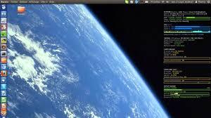 raccourci bureau ubuntu créer raccourcis sur le bureau avec unity